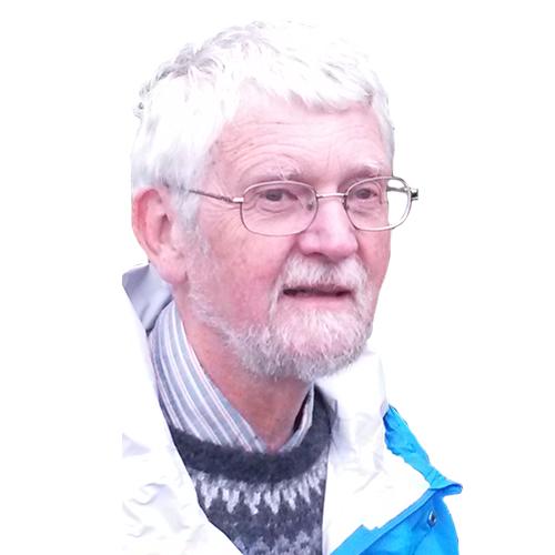 Rolf Tore Ottesen