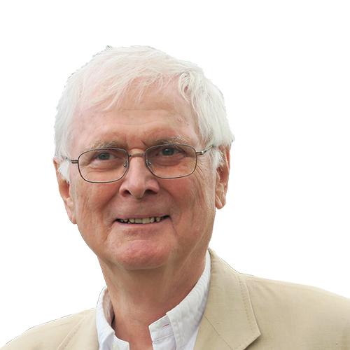 Eirik Wormstrand