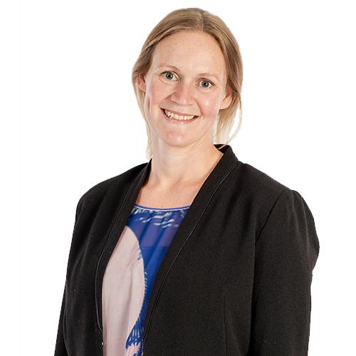 Mirja Emilia Ottesen